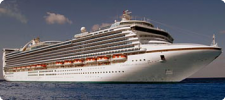 Cruise Deals, Princess Cruises