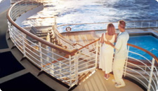 Princess Cruises, Mediterranean Cruises at Bestcruiserates