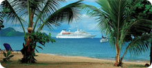Cruise Deals, Seabourn Cruises