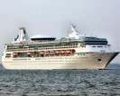 Cruise Line Deals - All Cruise Lines - All Ships - All Destinations