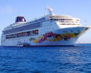 Norwegian Cruise Line, Daily Cruise Deals