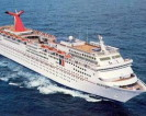 All Destinations, Carnival Cruise Lines