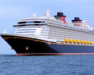 Disney Cruise Line for children, families and adults to destinations across the globe