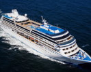 Search the Web's Largest Cruise Database