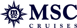 MSC Cruises discounted cruises