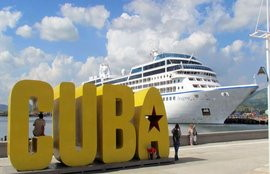 A Travel to Cuba is sure to not disappoint enthusiasts and history buffs alike. A friendly, hospitable people that are willing to share their great cultural and historical heritage with over 10 World Cultural Heritage sites, 14 National Parks and 257 National Monuments.