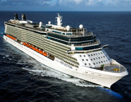 Best Cruise Deals >> Best Cruise Rates Cruise Deals Last Minute Cruises