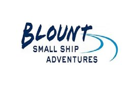 Blount Small Ship Adventures offers travelers small ship cruises to destinations in North America & the Caribbean. Travelers can explore rivers & ports that the larger cruise ships cannot reach.